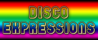 Disco Expressions